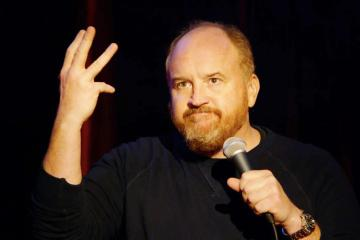 3 Life Lessons from Your Favorite Comedians