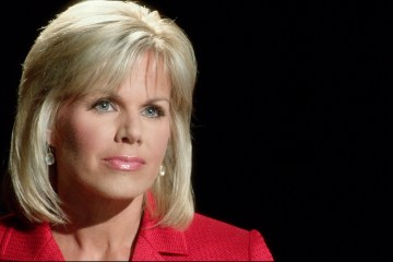 Can Gretchen Carlson's Lawsuit Really End the Sexism at Fox News?