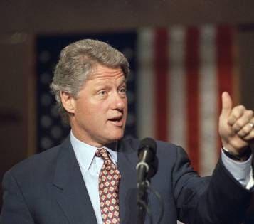 an analysis of the american journalism and the clinton lewinsky scandal Clinton lewinsky scandal essay examples 3 total results an analysis of the american journalism and the clinton-lewinsky scandal 1,504 words 3 pages.