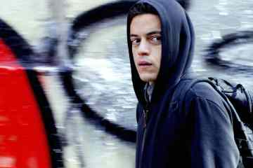 Mr. Robot Fans: If You Didn't Understand the Twist at the End of Season 1, Here's Why