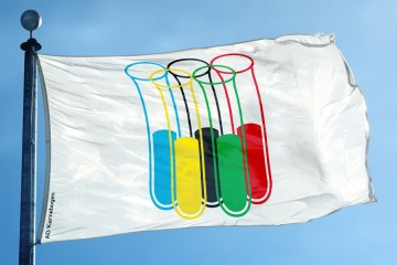 Is Doping in the Olympics Really Unfair?