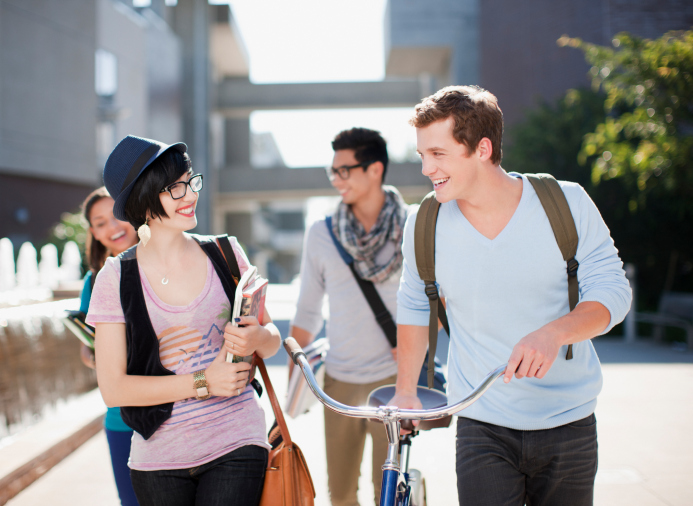 10 Helpful Tips for Students Who Are Transferring Colleges