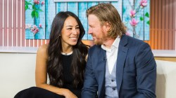 Affordable Joanna Gaines Welcome Baby Fixer Stars Chip Stars Chip Joanna Gaines Welcome Baby Joanna Gaines New Baby Name Joanna Gaines Baby Boy Name