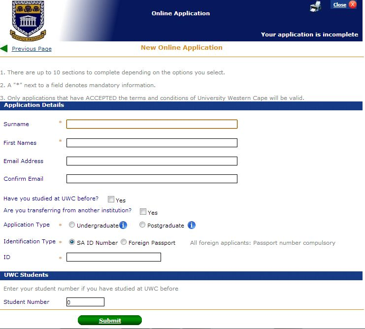 Miracle Bible College Bible College Cape Town Bible Online Application At University Of Pretoria Online
