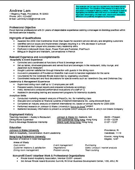 mba resume ideas mba resume resources accepted mba finance student resume 2017 2018 studychacha