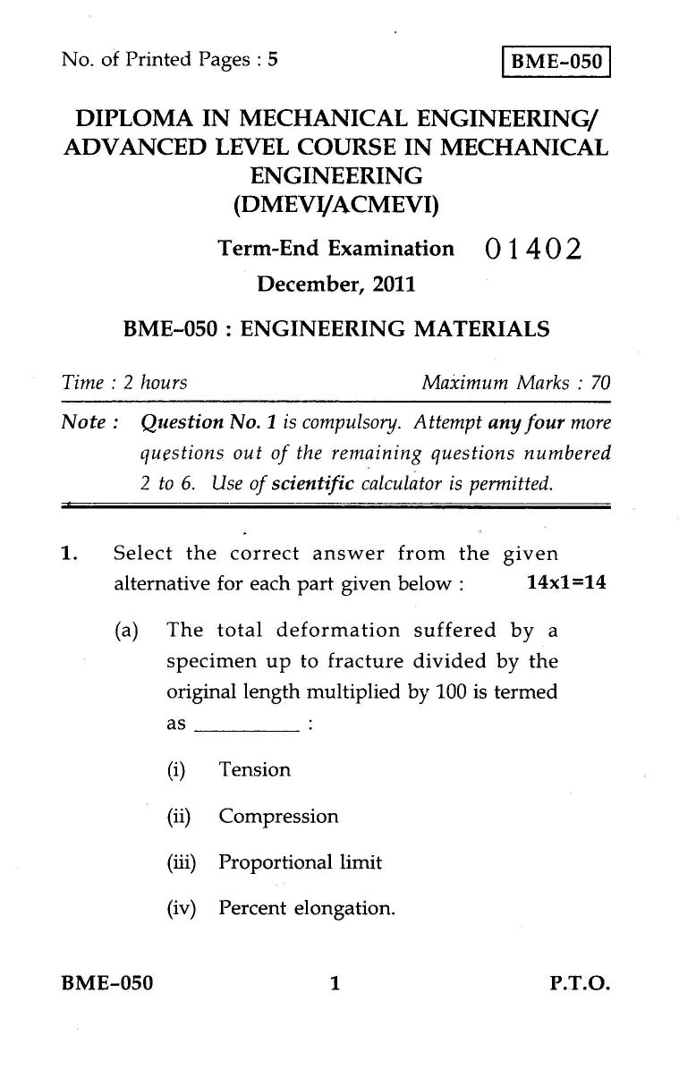 sample civil engineering questions resume samples writing sample civil engineering questions civil engineering interview questions geekinterview diploma in mechanical engineering dme 1st sem