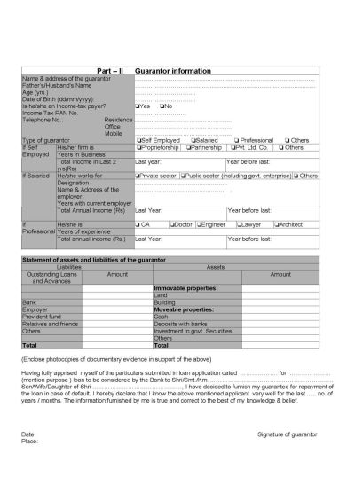 Pnb Home Loan Calculator - Homemade Ftempo