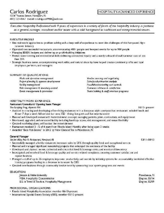 resume career objective for mba finance cover letter resume resume career objective for mba finance 5 mba freshers resume samples examples now resume fresher