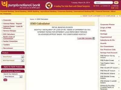 Direct axis loan repayment calculator - Houses Lake ComoHouses Lake Como