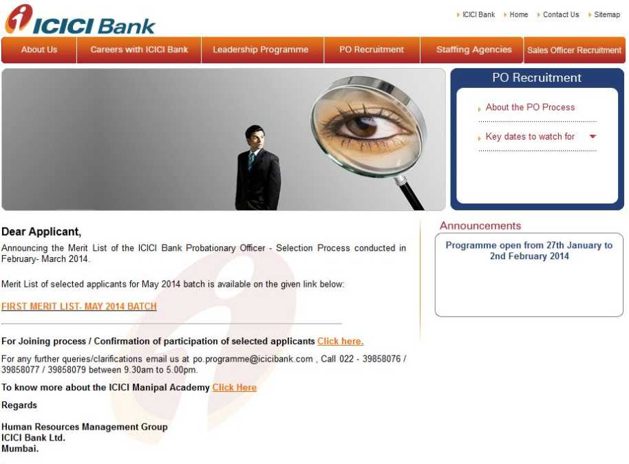 how to download tds challan from icici bank