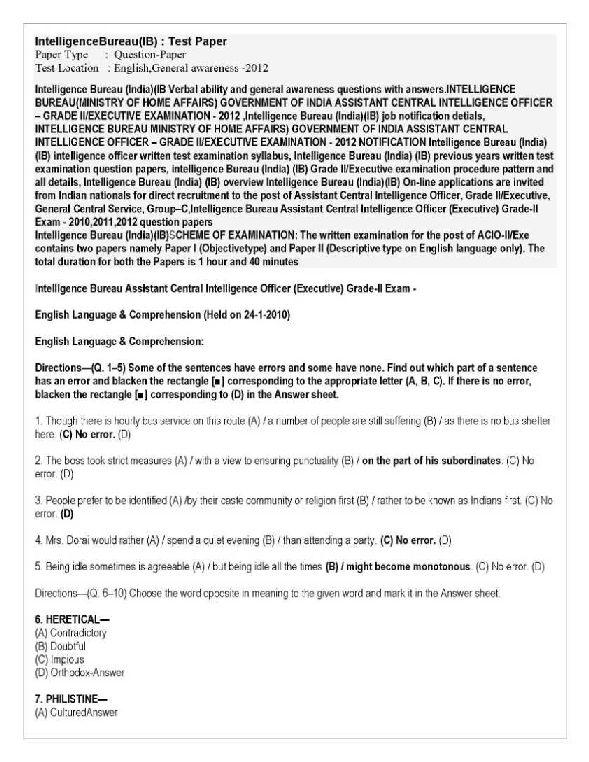 Angela Jones  Executive Resume Writer   Professional Profile VegavoilesauSud votre professionnel pour la r  alisation de voiles