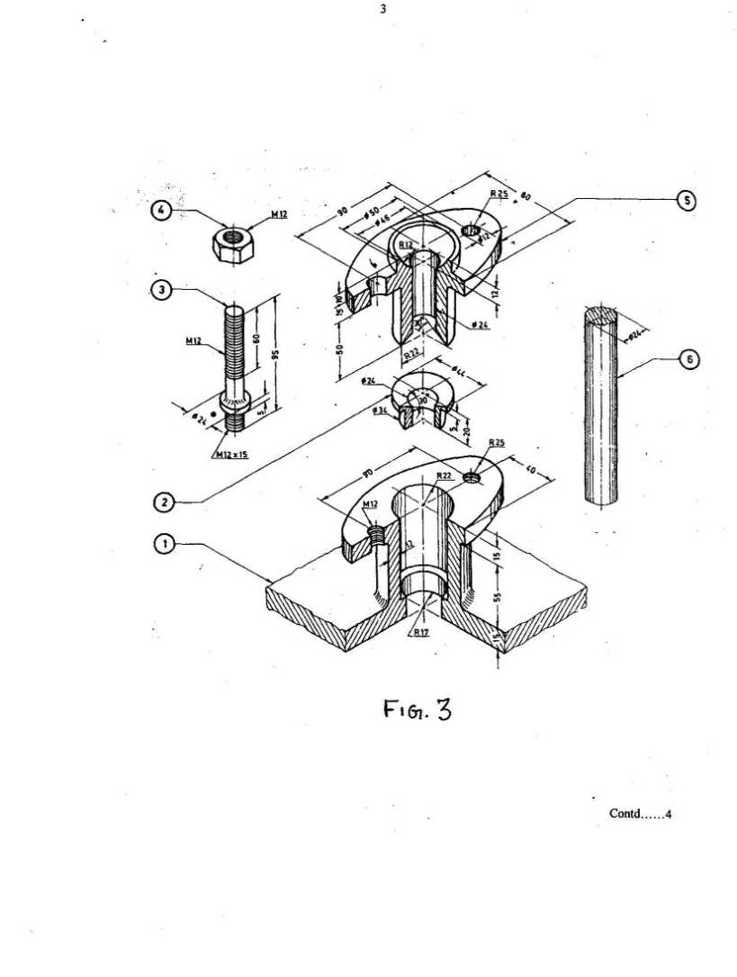 engineering diagram and images pdf