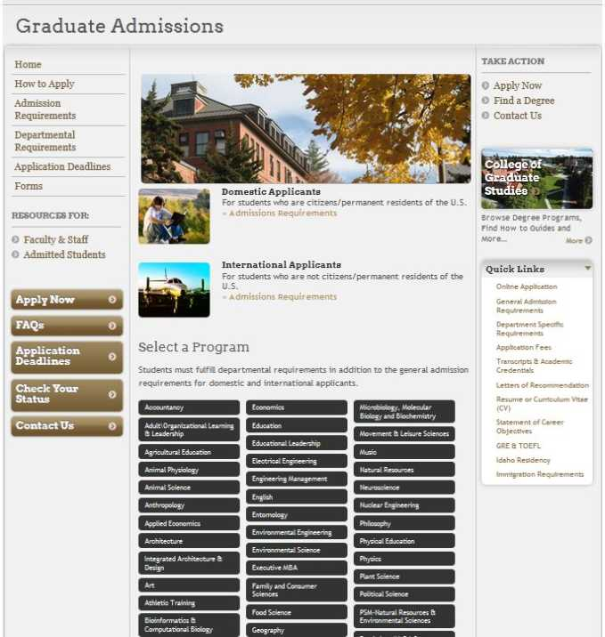 master or masters degree on resumes - Militarybralicious - master or masters degree on resume