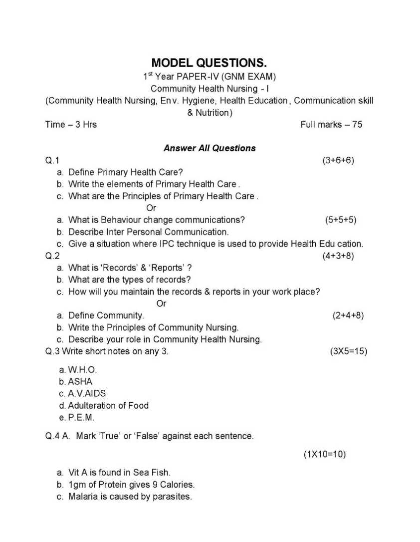 Samples Of Curriculum Vitae For Nurses Building A Good Resume Cppmusic Interview Questions For Staff Nurse