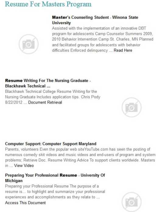 Best Paper Writing Services Reviews resume masters graduate Home - master or masters degree on resume