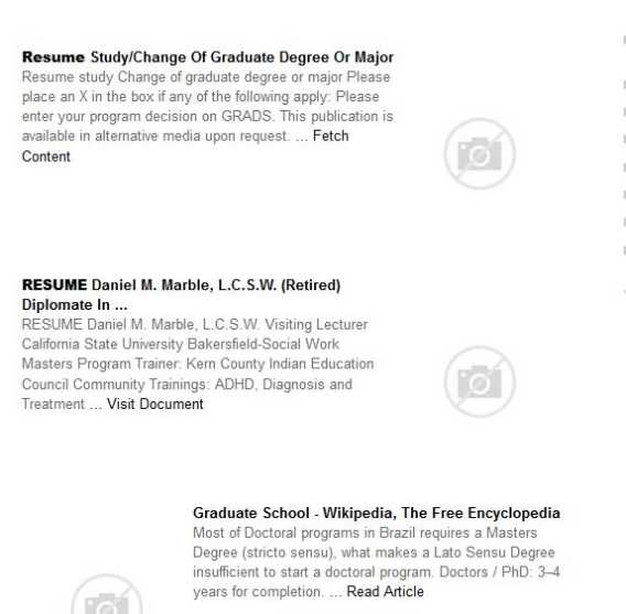 Online college paper writers Buy Essay of Top Quality resume with - master or masters degree on resume