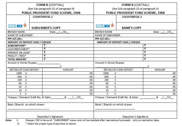 Payslip Template In Excel29 great pay slip / paycheck stub templates