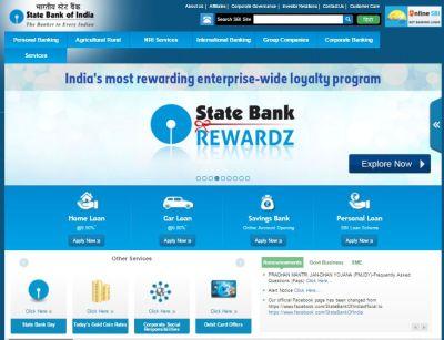 SBI personal loan calculator India - 2018-2019 StudyChaCha
