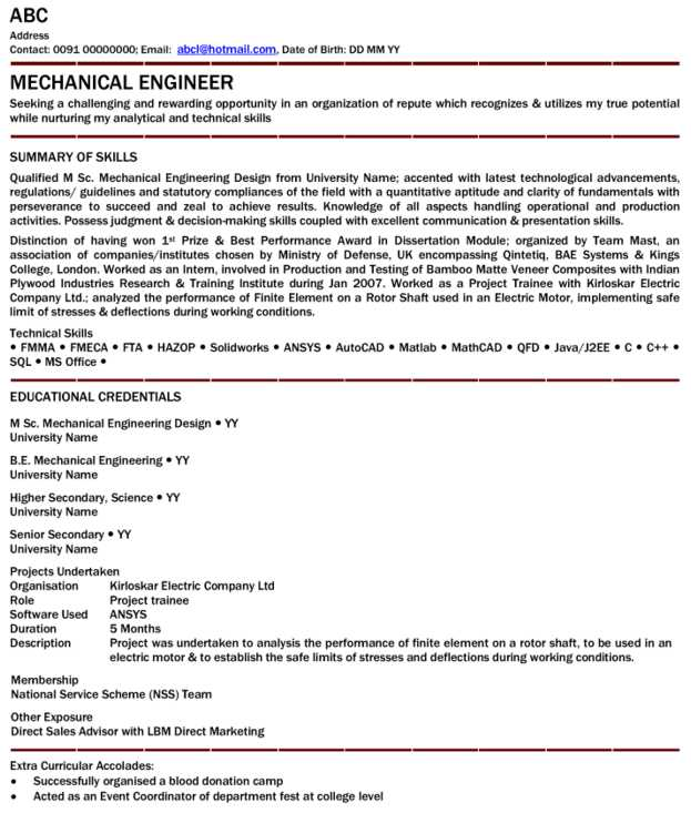 essay scoring criteria guidance interesting titles for term paper - resume for job application example