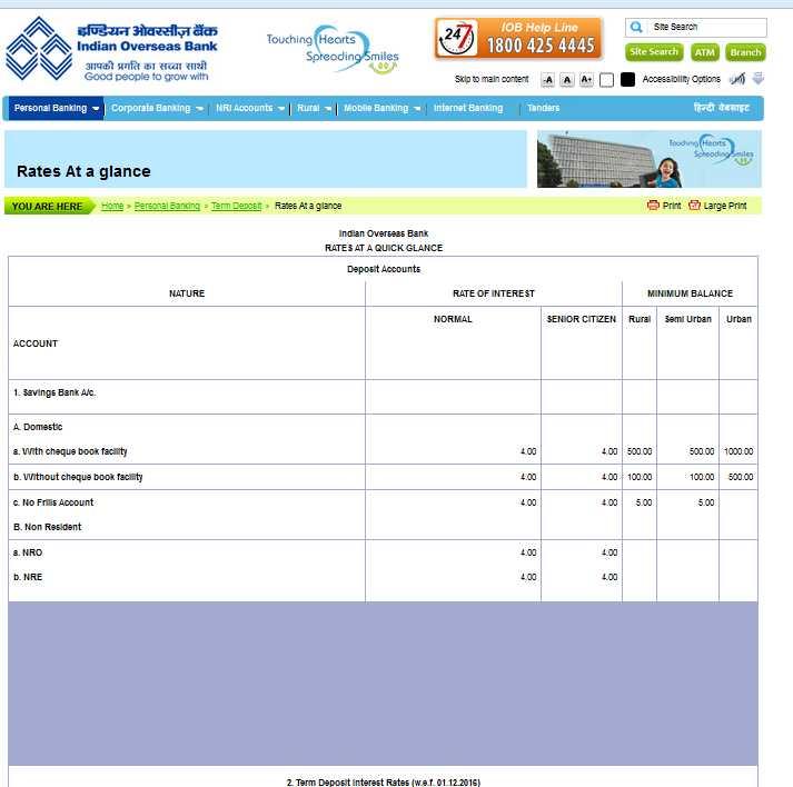 Home Loan Interest Sbi Home Loan Interest Calculator - loan interest calculator