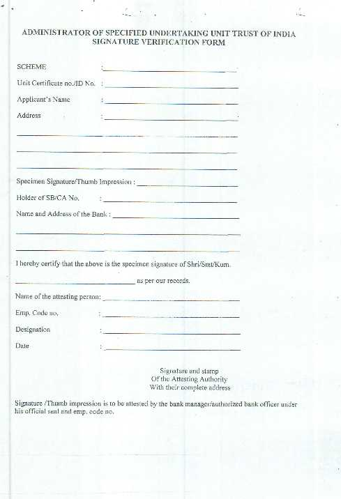 income verification form cvessayoneprofessional - income verification form