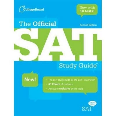 Sat essay scored 6