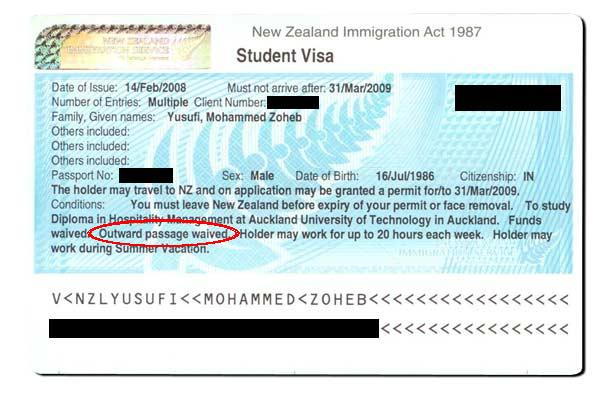 Controversial Application For New Zealand Citizenship Forbes 301 Moved Permanently