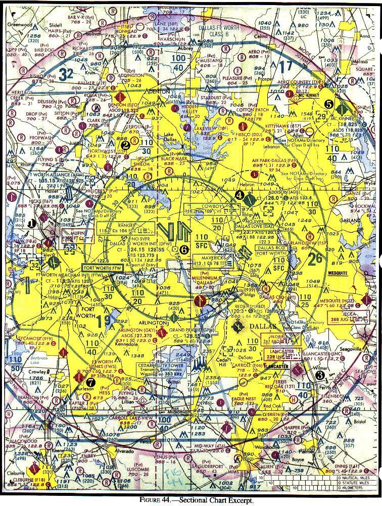 glider flight instructor frameset file