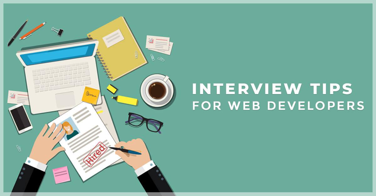 interview-tips-developers-facebookjpg