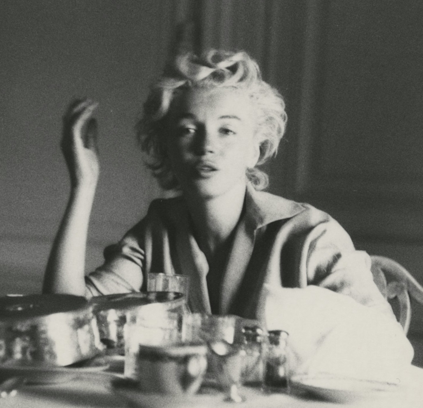 Marilyn Monroe Makeup Classic Hollywood 50 Marilyn Monroe Without Makeup