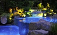 Tropical Pool Design Ideas: How to Give a Tropical Feel to ...