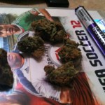swisher weed and fifa soccer
