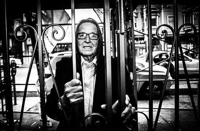 george-jung-interview