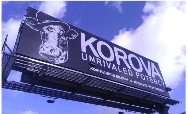 the korova