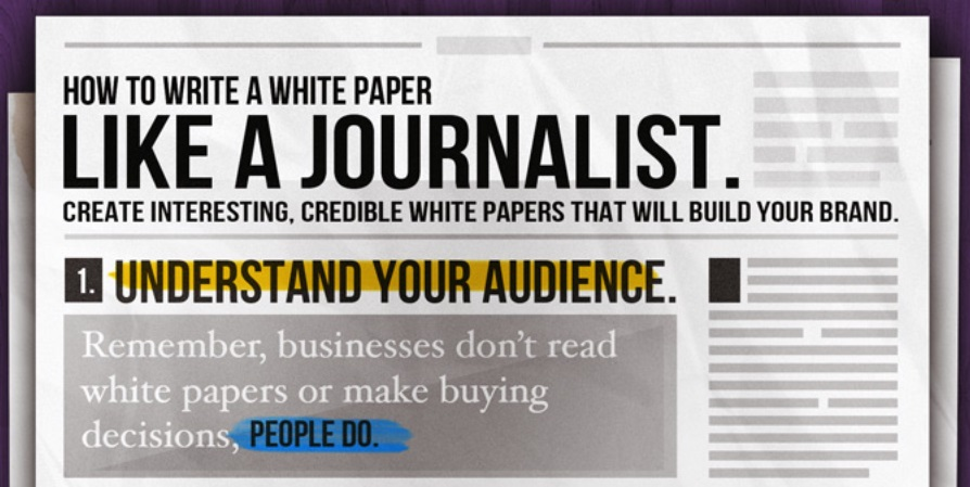 infographic-write-like-a-journalist