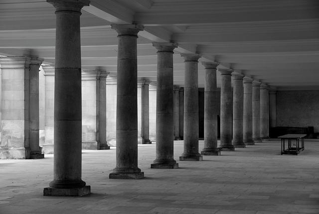 pillars-of-pillar-content