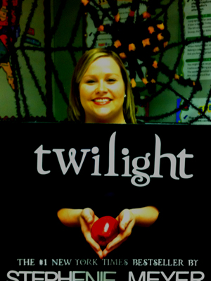 twilight-book-costume