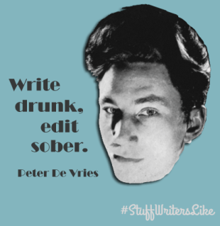 peter-de-vries-write-drunk-edit-sober