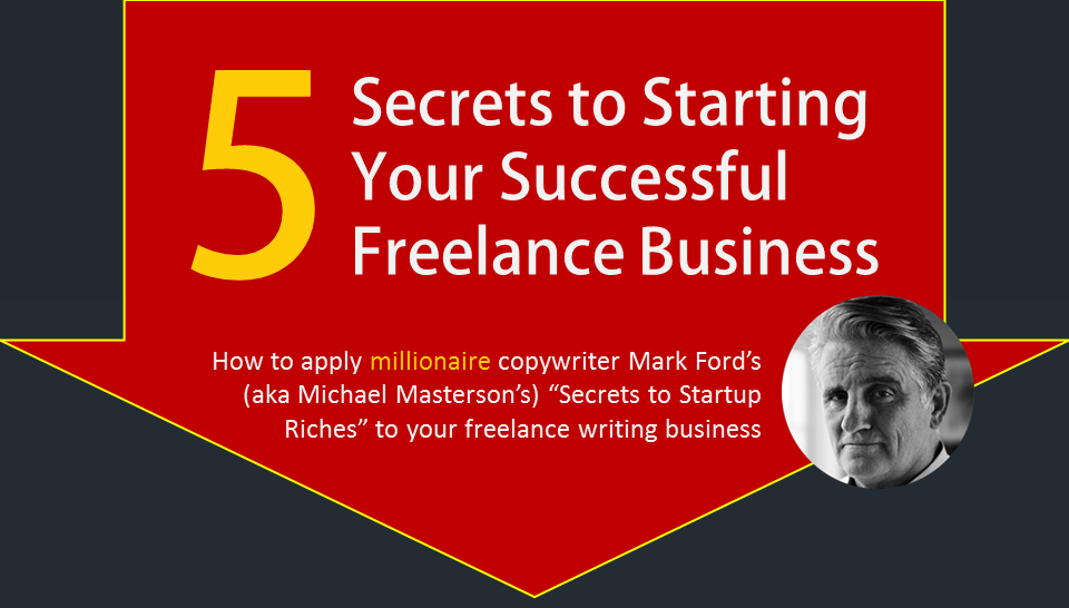5-secrets-start-your-successful-freelance-business-feature-image