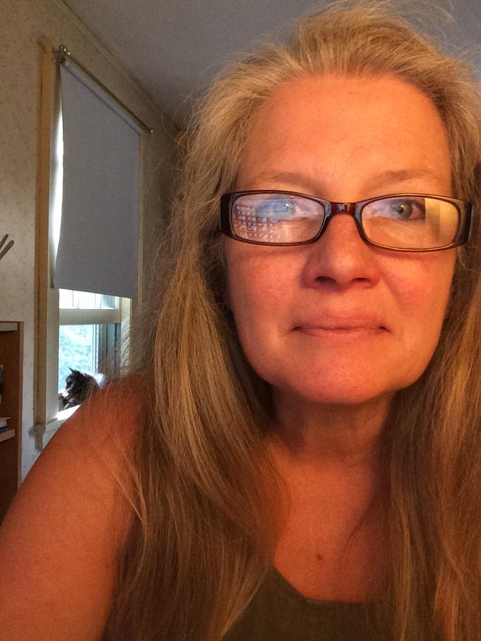 Cindy Eastman Flip Flops 50