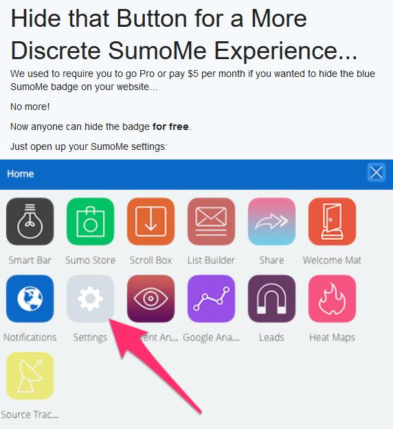 hide-blue-sumome-button