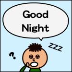 good_night_S