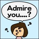 admire_s