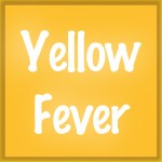 yellow_fever_s