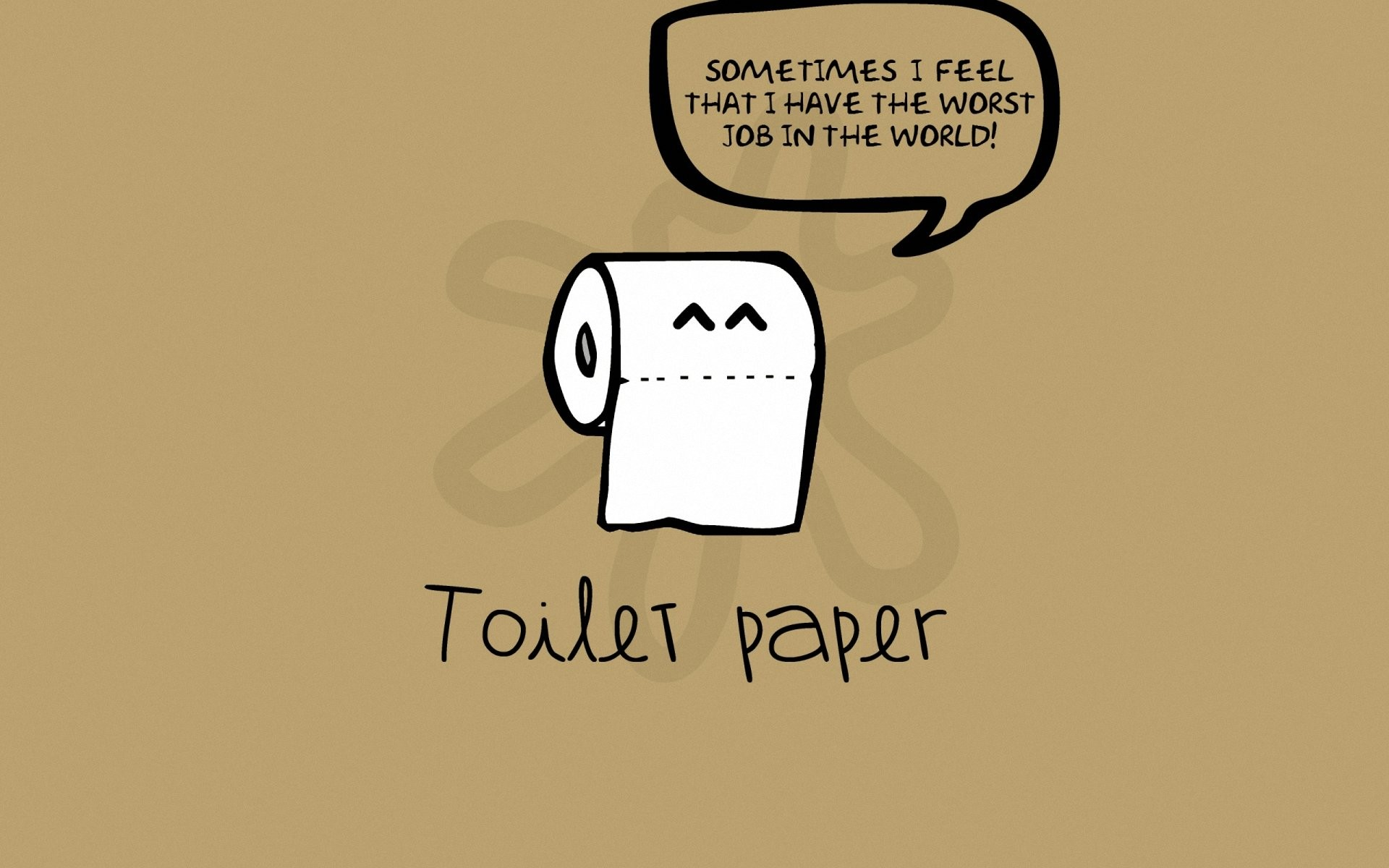 Funny Toilet Paper The Best Hd Funny And Humor Wallpapers Hand Picked