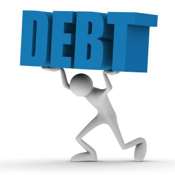 debt-crunch