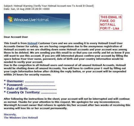 hotmail_scam