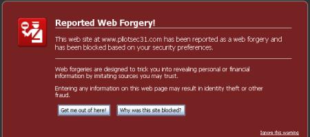 blocked_website