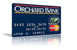 ob_credit_card