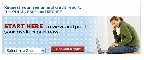 annual_credit_report_select_a_state